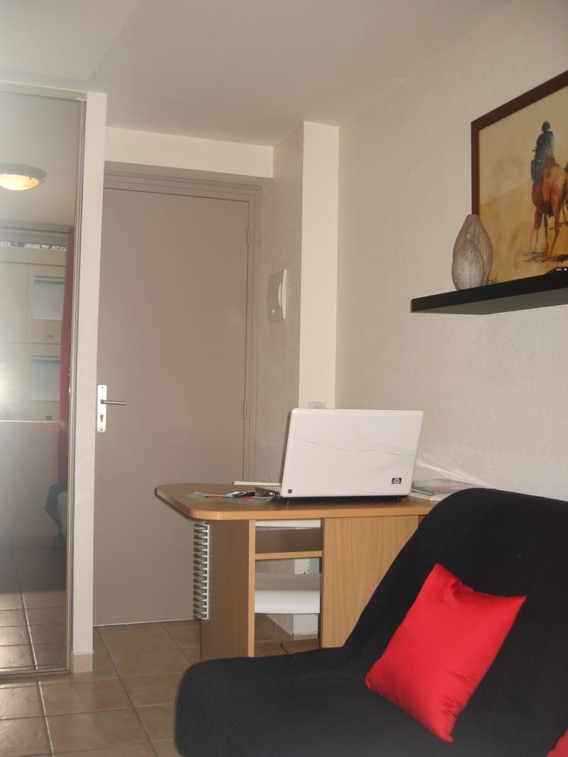 Chambres r sidence le plessis - Location chambre chez l habitant rennes ...