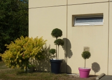 residence-le-plessis-chambres-exterieur3