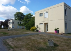 residence-le-plessis-chambres-exterieur4