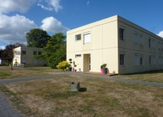 residence-le-plessis-chambres-exterieur5