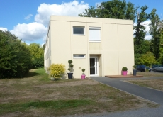 residence-le-plessis-chambres-exterieur6