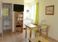 residence-le-plessis-chambres-ch21-10
