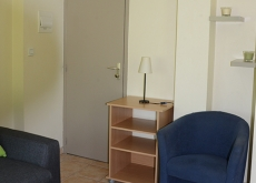 residence-le-plessis-chambres-ch21-6