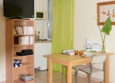 residence-le-plessis-chambres-ch21-7